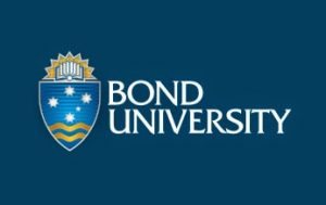 bond university bond medical students australian prostates dr charles chabert the prostate clinic min 300x189 - Bond Medical Students