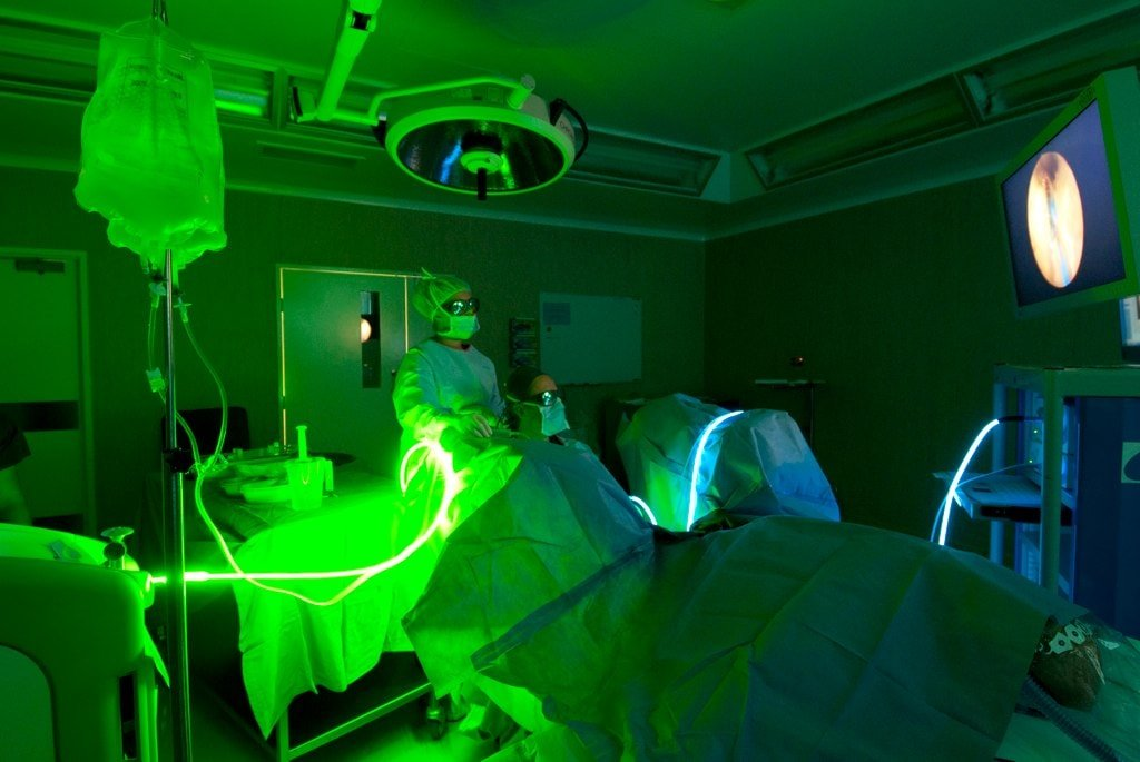 greenlight laser prostatectomy prostate cancer procedures gold coast australia the prostate clinic min - GreenLight Laser Prostate Surgery