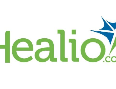 Healio The Prostate Clinic Australia ADT increase depression risk men prostate cancer 480x369 - Blog